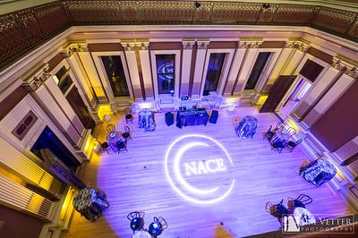 0032_NACE-SF Gala 2017 OldSF_Mint JPV