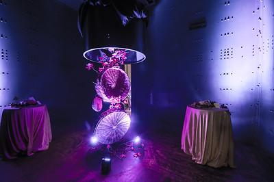 0028_NACE-SF Gala 2017 OldSF_Mint JPV