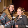 ILEA Napa Sonoma Educational Event at Blue Note Napa / JaM Cellars Ballroom