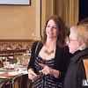 ILEA Napa Sonoma Educational Event at Blue Note Napa / JaM Cellars Ballroom