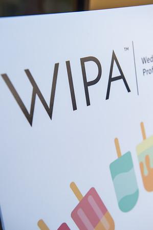 WIPA Mixer