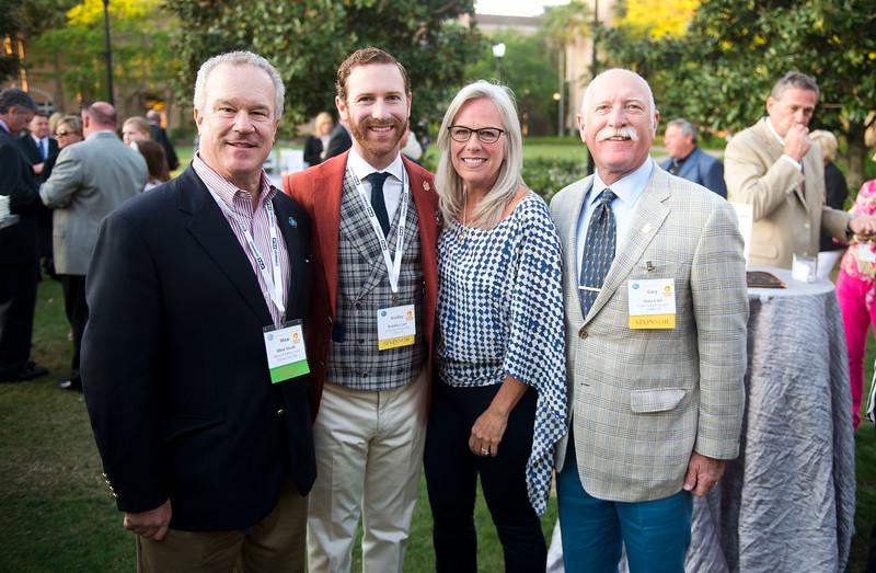American Baker Association annual meeting