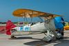 100410 - 0684 Naval Air Station - Key West, FL