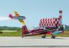 100410 - 0749 Naval Air Station - Key West, FL