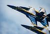 210508 - 5848 Air & Sea Show - Ft Lauderdale, FL