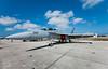 100410 - 0699 F-14 Tomcat - Naval Air Station - Key West, FL