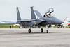 091108 - 0105 F15 Eagle - Homestead Airforce Base, FL