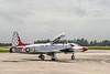 091108 - 0079 T-133 - Homestead Airforce Base, FL