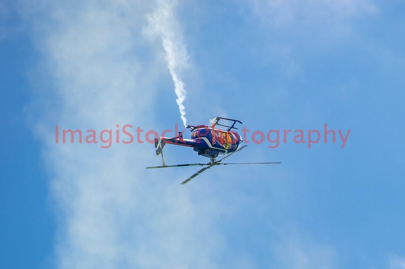 210508 - 5626 Air & Sea Show - Ft Lauderdale, FL