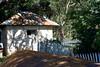 Boerne Herff Ranch_20121117  010