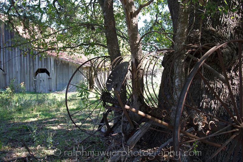 Boerne Herff Ranch_20121117  024