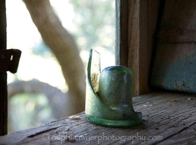 Boerne Herff Ranch_20121117  022
