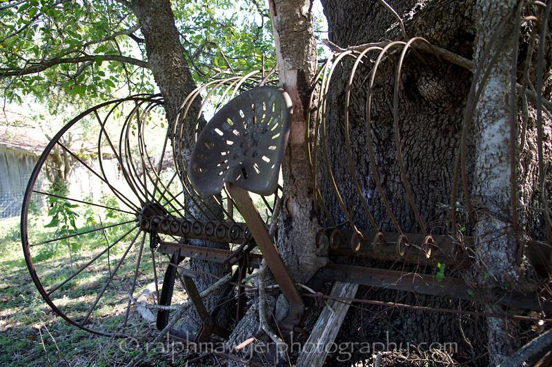 Boerne Herff Ranch_20121117  025