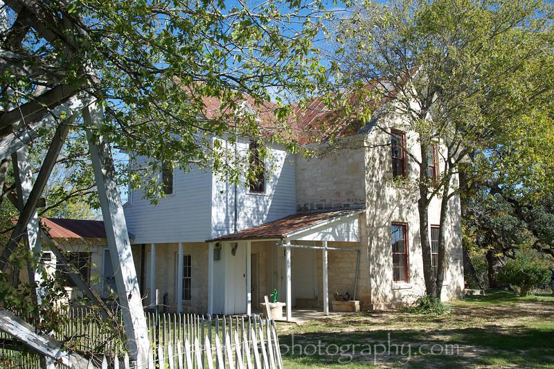 Boerne Herff Ranch_20121117  006
