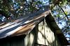 Boerne Herff Ranch_20121117  018