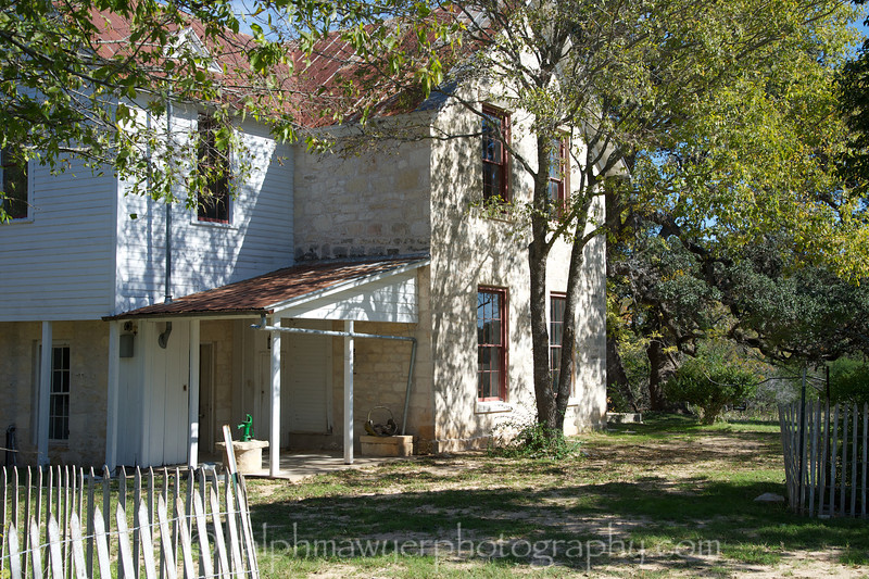 Boerne Herff Ranch_20121117  007
