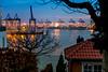 20140205 - 6329 Hamburg Harbor