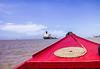 031120 - 0907 Transport to Tradewind Explorer - Georgetown, Guyana