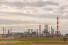 Nova Chemicals Joffre Petrochemical Complex and Cogeneration Site