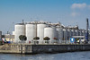 20090926 - 0581 Storage Facilities - Hamburg, Germany