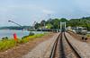 20100228 - 2846 Railroad Bridge - Panama