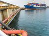 20080430 - 0146 Marine Discharge Pipelines - El Salvador