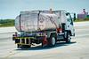 20130323 - 7634 Aircraft Refueler Tank Truck