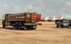 20091108 - 0059 Aircraft Refueler Tank Truck