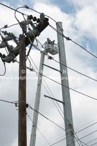Transmission Line_SA_2010  007