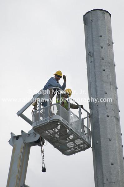 Transmission Line_SA_2010  001