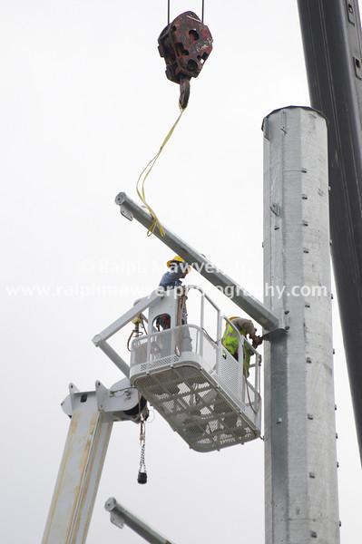 Transmission Line_SA_2010  022