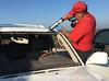 LX470 Windshield Install_02012016  011