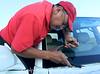 LX470 Windshield Install_02012016  019