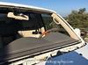 LX470 Windshield Install_02012016  003