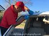 LX470 Windshield Install_02012016  007