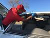 LX470 Windshield Install_02012016  008