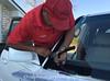 LX470 Windshield Install_02012016  017