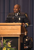 SAFD Graduation 2007-C  290