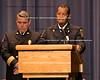 SAFD Graduation 2007-C  258