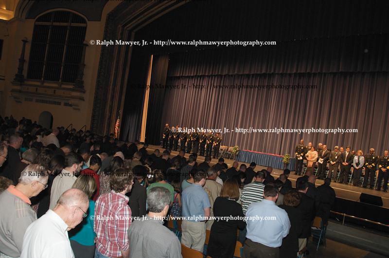 SAFD Graduation 2007-C  259