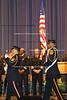 SAFD Graduation 2007-C  251