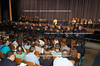 SAFD Graduation 2007-C  293