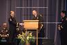 SAFD Graduation 2007-C  263