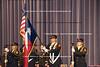 SAFD Graduation 2007-C  253