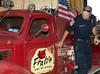 SAFD - Fralo's_20110909  028