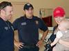 SAFD - Fralo's_20110909  018
