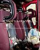Engine 51-Melchor_20110813  008