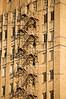 Milam Building, San Antonio, Texas, 2008