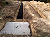 Septic Install_Mar-2014  009