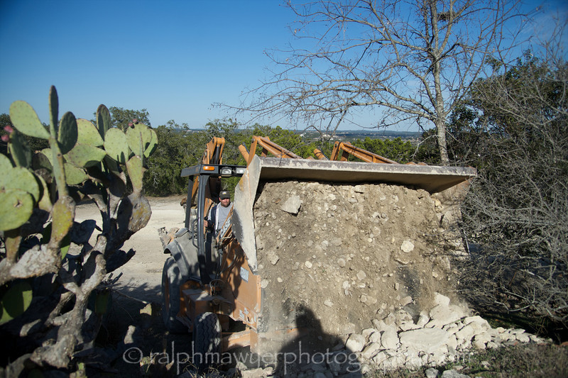 Septic Install_Mar-2014  026